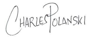 Handwritten-Name-Polanski