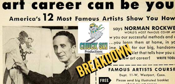 art-ad-breakdown
