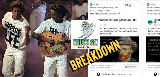 chuckski-ad-breakdown-fb-ads-wham