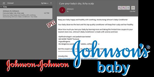 jj-spec-email-v4-tn