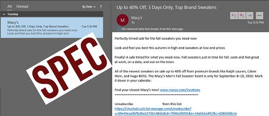 macys-spec-email-v2-tn