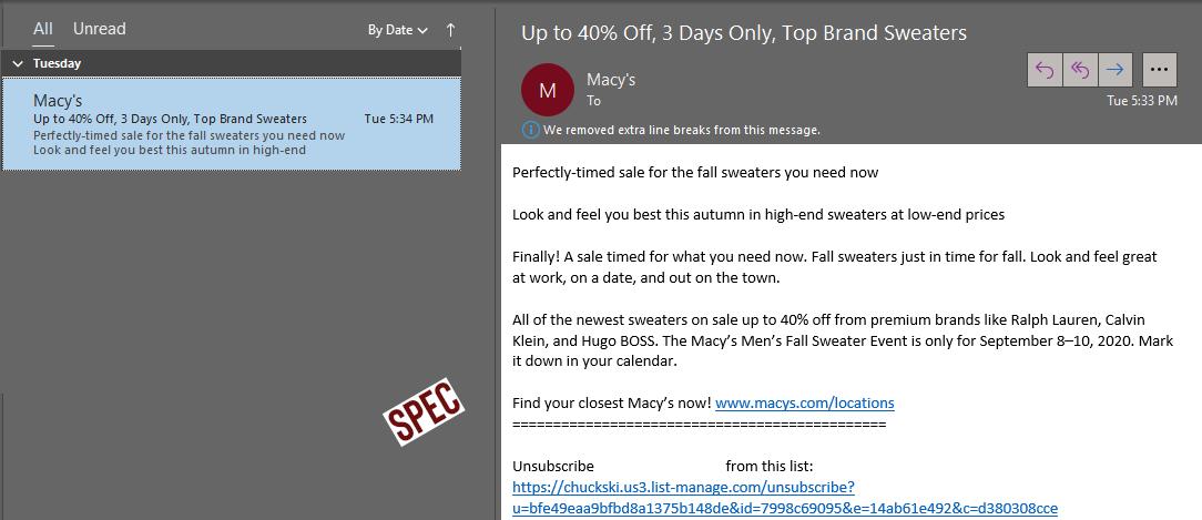 macys-spec-email-v3