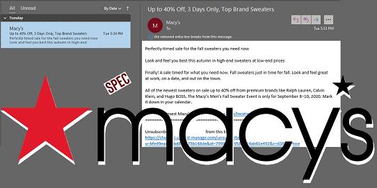 macys-spec-email-v4-tn