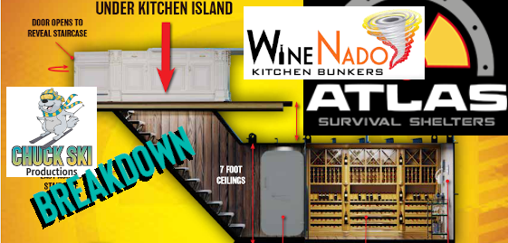 WineNado--Ad-Breakdown-Chuck-Ski-Prod